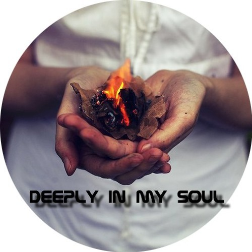 Anton Ishutin feat. Tiana - Deeply In My Soul (Lessovsky Remix) FREE DOWNLOAD