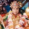 Shri Jagdamge Aayi