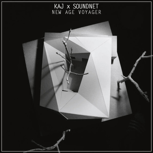 Kaj. x SoundNet - New Age Voyager (DL in Desc.)