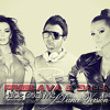 Preslava & Galena - Haide Otkaji Me (Samet Kurtuluş Remix) @djsametkurtulus