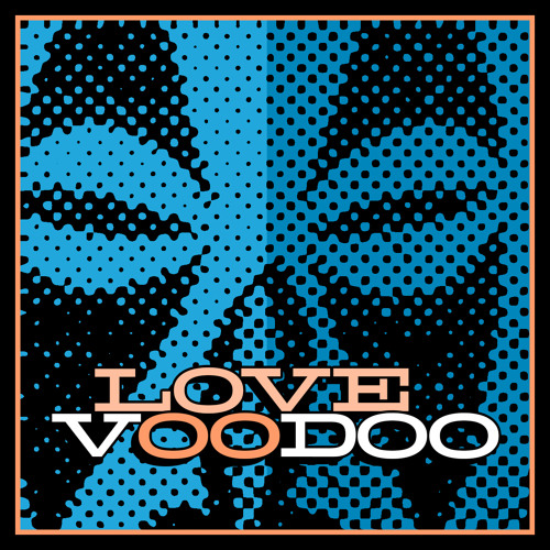 Mark LaFountain : Love Voodoo (Duran Duran Cover / Instrumental PolySix Mix)