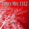 James Mix 1312