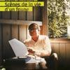 Lecture - Scenes - De - La - Vie - D-un - Faune - D-arno - Schmidt - Ed - Tristam,M62422