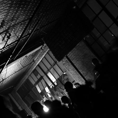 VillageIdiot! - ''Ridgeway Set'' Hard Trance & Hardstyle!