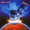 (Judas Priest)-Blood Red Skies(cover)
