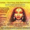 Durgashtakam, 8 Verses To Durga