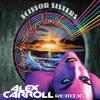Scissor Sisters - Comfortably Numb (Alex Carroll Remix) FREE DOWNLOAD!!!