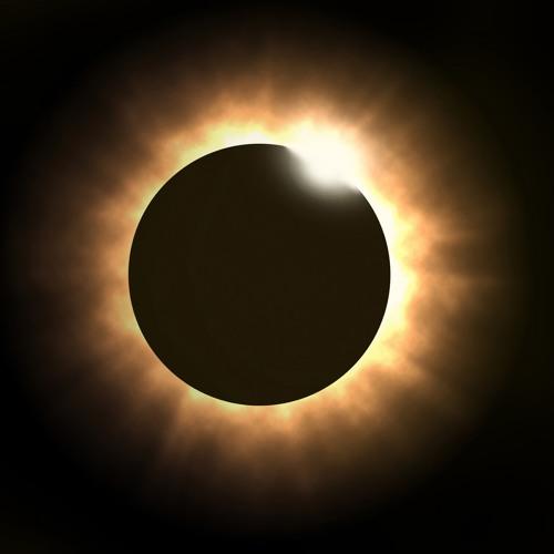 Eclipse (Live Edit)