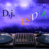 You'r the one Ft. Tum Hi Ho (Dj INDIA)