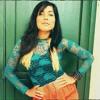 Rosana Casares (Falcon) En Tu Voluntad Portada del disco