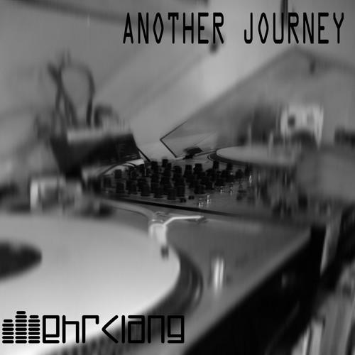 Mehrklang - Another Journey [ FREE DOWNLOAD ]