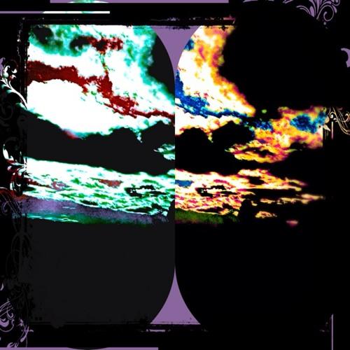 Inner Sol Transpection