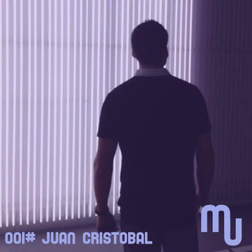Juan Cristobal for MusicUmpire