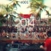DREUX - #001 SET MIX  2014 (PROGRESSIVE PSYCHEDELIC TRANCE)