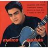 Download La Femme De Mon Ami - Enrico Macias Mp3