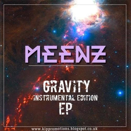 04. Meenz - Pyro (Instrumental)