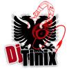 Valle Kosovare Dj Tinix Remix 2014