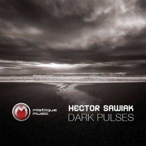 Dark Pulses Part I (Original Mix) - Free download