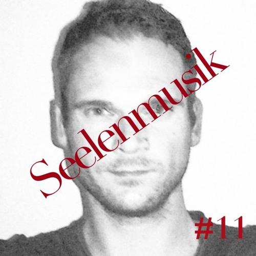 Seelenmusik #11 - Stefan Biniak