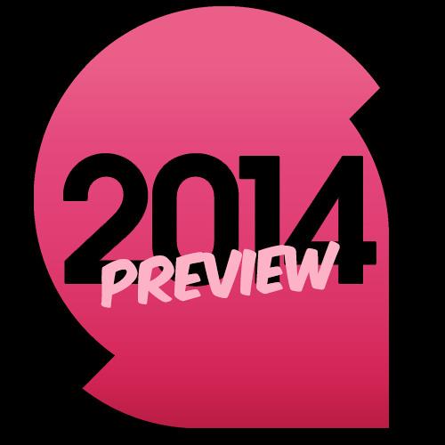 Sphera Records 2014 preview