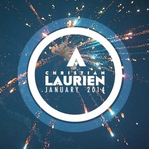 Mix January 2014