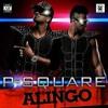 P-Square Alingo Demo Remix