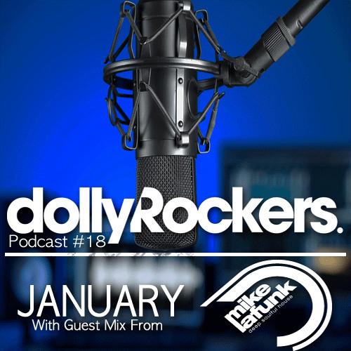 Dolly Rockers