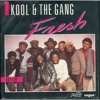 Kool and the Gang - Fresh (ha®dy & Marques Prata Edit)