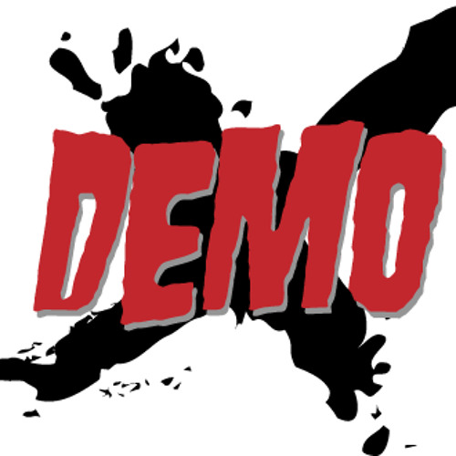 Out Of Control Demo