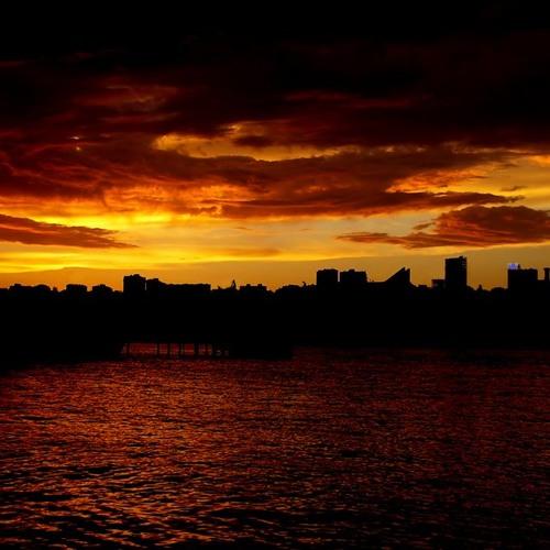Concept - End of Days - ft. Tharizon (Prod. One Tone)