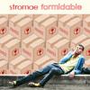 Stromae - Formidable (Racine caree-2013 )