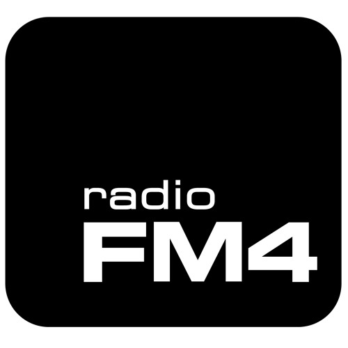 Ina D for Radio FM4 -2013on45
