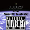 Intro/H.A.S. (Produced By Sean Bentley)