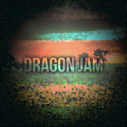 Dragon Jam