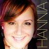 Resucitame - Hannia Caceres - Cover de Aline Barros