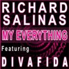 My Everything Feat Divafida (Groovy With Funky Saxo)