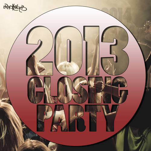 2013 - Closing Party (disc2)