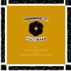 PHNCST135A - Kon - The Mellow mix