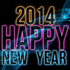 DJ GEE-S - NEW YEAR´S EVE 2014