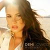 Demi Lovato - Skyscraper Remix
