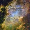 ACIM WORKBOOK Part I INTRODUCTION AUDIO ♫ ♪ ♫