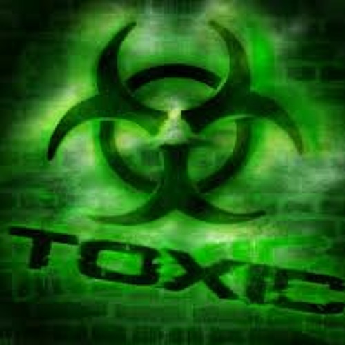 Toxic (Snippet)