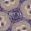 Hey Ya - Jayde Choyce ( A*C*H*P remix ) [**Free Download**]