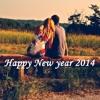 Dj hOt remix - Happy New Year 2014