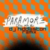 Paramore Still Into You (remix)