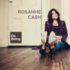 Free Download Unedited Rosanne Cash with Krista Tippett Mp3