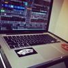 DJ Clay D [2014 New Years MegaMix]