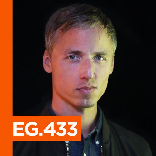 EG.433 Sebo K