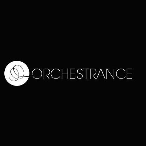 Ahmed Romel - Orchestrance 058