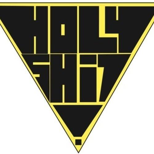 Ozcan Sayin - Holy Shit (Original Mix)